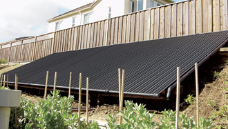 San jose california solar water heating diy pool heating systems the gull 4000 solutioingenieria Image collections